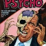 psycho-1