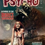 psycho-8