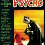 psycho-9