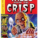 tales-from-the-crisp
