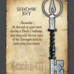 shadow_key