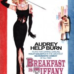 breakfast_is_tiffany