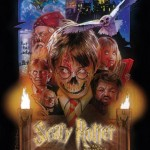 scary_potter