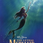 the_lethal_mermaid