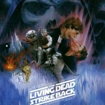 the_living_dead_strike_back