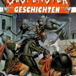 gespenster-geschichten-1342