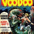 tales-of-Voodoo-1