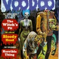 tales-of-Voodoo-10