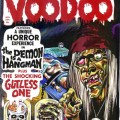 tales-of-Voodoo-11