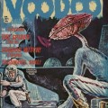 tales-of-Voodoo-12