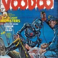 tales-of-Voodoo-13