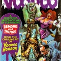 tales-of-Voodoo-16