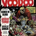 tales-of-Voodoo-18