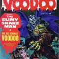 tales-of-Voodoo-19