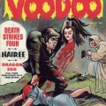 tales-of-Voodoo-2