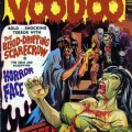 tales-of-Voodoo-20