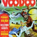 tales-of-Voodoo-3