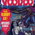 tales-of-Voodoo-5