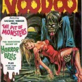 tales-of-Voodoo-8