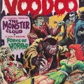 tales-of-Voodoo-9