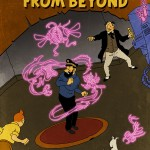 tintin___from_beyond_by_muzski-d343d4w