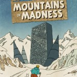 tintin_at_the_mountains_by_muzski-d334iko