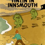 tintin_in_innsmouth_by_muzski-d2zm786-465x648