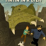 tintin_in_r__lyeh_by_muzski-d305zgf