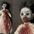 Mummy-Doll-1