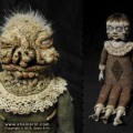 creepy-dolls-shain-erin-monsters