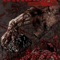 Stitched-cover-3
