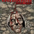 Stitched-cover-3-variant
