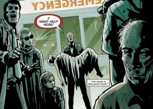 Harvest-graphic-novel-review