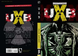 UXB HC COVER WRAPblog