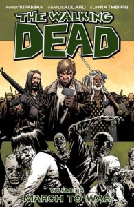 the-walkind-dead-vol-19-review