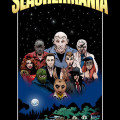slashermania-cover