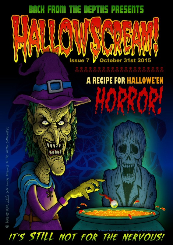 Hallowscream 2015coversmall